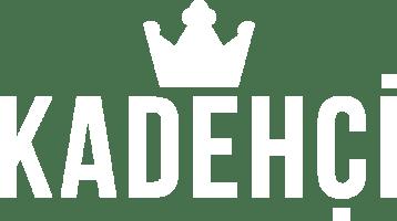 Kadehci.com